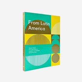 From Latin America. Buch>     </noscript> </div>          <div class=
