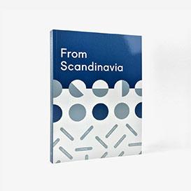 From Scandinavia. Buch>     </noscript> </div>          <div class=