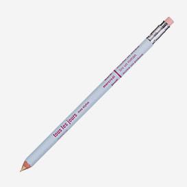 Tous les Jours Bleistift - Light Blue>     </noscript> </div>          <div class=