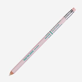 Tous les Jours Bleistift - Light Pink>     </noscript> </div>          <div class=