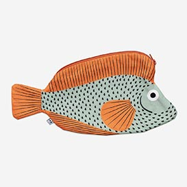 Madagascar Scorpionfish - Etui>     </noscript> </div>          <div class=