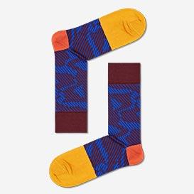 Dressed Tech Socks>     </noscript> </div>          <div class=