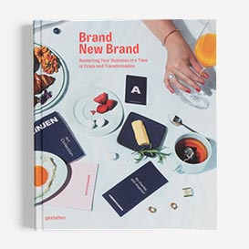 Brand New Brand – Restarting Your Business in a Time of Crisis and Transformation. Buch>     </noscript> </div>          <div class=