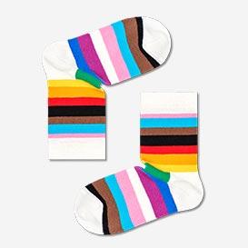 Kids Pride Stripe Socks>     </noscript> </div>          <div class=