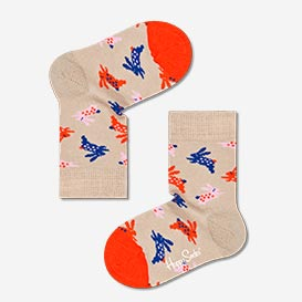 Kids Wool Bunny Socks>     </noscript> </div>          <div class=