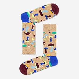 Mushroom Socks>     </noscript> </div>          <div class=