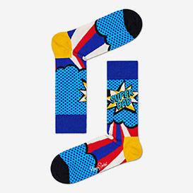 Super Dad Socken>     </noscript> </div>          <div class=