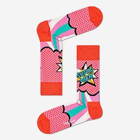 Super Mom Socken>     </noscript> </div>          <div class=