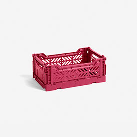 Colour Crate S Plum - Foldable Box>     </noscript> </div>          <div class=