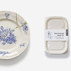 New Kintsugi Repair Kit - Repair kit for ceramics>     </noscript> </div>          <div class=