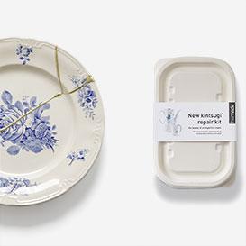 New Kintsugi Repair Kit - Reparatur-Set für Keramik>     </noscript> </div>          <div class=