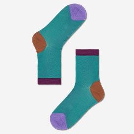 Grace Ankle Socks - Seagreen>     </noscript> </div>          <div class=