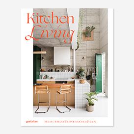 Kitchen Living – Neues Design für wohnliche Küchen. Buch>     </noscript> </div>          <div class=