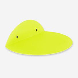 Wandregal Dot Shelf - Neon Yellow>     </noscript> </div>          <div class=