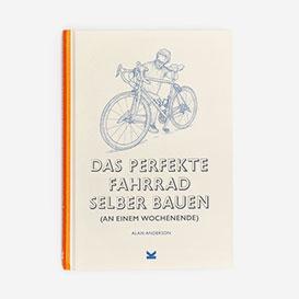 Das perfekte Fahrrad selber bauen (an einem Wochenende). Book>     </noscript> </div>          <div class=