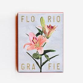Floriografie. Blumen und ihre Bedeutung. Box mit Karten>     </noscript> </div>          <div class=