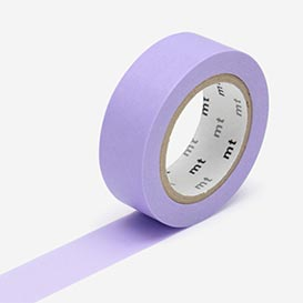 Lavender Masking Tape>     </noscript> </div>          <div class=