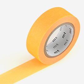 Shocking Orange Masking Tape>     </noscript> </div>          <div class=