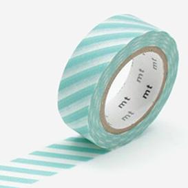 Stripe Mint Masking Tape>     </noscript> </div>          <div class=