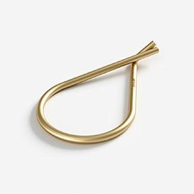 Key Ring – Schlüsselanhänger aus Messing>     </noscript> </div>          <div class=