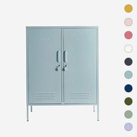 The Midi Locker / Sideboard>     </noscript> </div>          <div class=