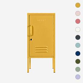 The Shorty Locker>     </noscript> </div>          <div class=