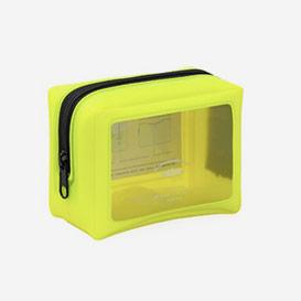 Packing Pouch - XS Neon Yellow>     </noscript> </div>          <div class=