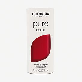 Dita - Pure Red Pure Color Nail Polish>     </noscript> </div>          <div class=