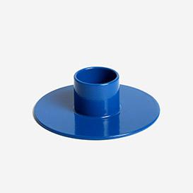 POP Candle Holder Signal Blue>     </noscript> </div>          <div class=