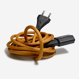 Textil Covered Extension Cord – Cathay Spice>     </noscript> </div>          <div class=