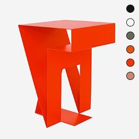 NEUMANN Side Table>     </noscript> </div>          <div class=