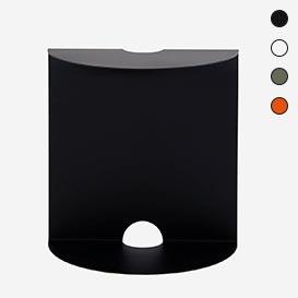 WEBER Side Table>     </noscript> </div>          <div class=