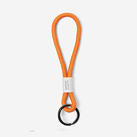 Pantone™ Orange 021 Schlüsselband Short>     </noscript> </div>          <div class=