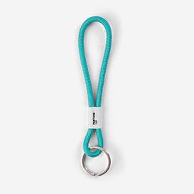Pantone™ Turkis C Key Chain Short>     </noscript> </div>          <div class=