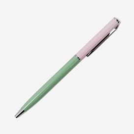 Ballpoint Pen Soft Pink - Green>     </noscript> </div>          <div class=