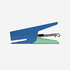 Stapler Blau-Grün>     </noscript> </div>          <div class=