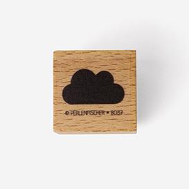 Little Cloud Stamp>     </noscript> </div>          <div class=