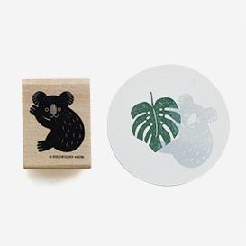 Koala Stamp>     </noscript> </div>          <div class=