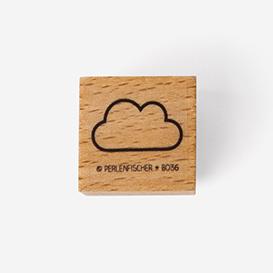 Cloud Outline Stamp>     </noscript> </div>          <div class=