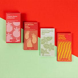 Tomato Sauce Seed Collection - 3 Sorten Samen>     </noscript> </div>          <div class=