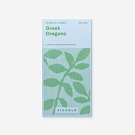 Greek Oregano – Seeds>     </noscript> </div>          <div class=