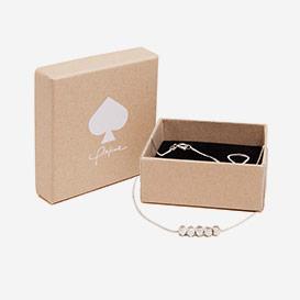 Necklace Vänna silver filled>     </noscript> </div>          <div class=