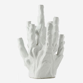 Vase Coral 10-Tulips– Porcelain>     </noscript> </div>          <div class=