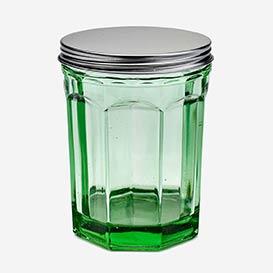 Fish & Fish by Paola Navone – Glas Jar Medium>     </noscript> </div>          <div class=