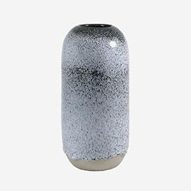 Yuki Vase - Static>     </noscript> </div>          <div class=