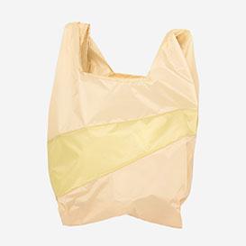 The New Shoppingbag L Liu & Vinex>     </noscript> </div>          <div class=