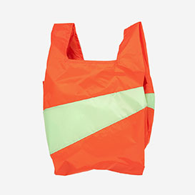 The New Shoppingbag L Red Alert & Error>     </noscript> </div>          <div class=