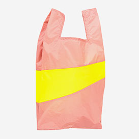 The New Shoppingbag L Try & Fluo Yellow>     </noscript> </div>          <div class=