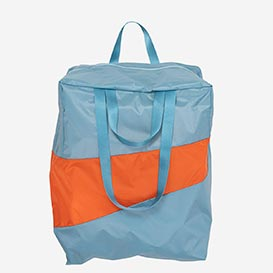 The New Stash Bag Concept & Oranda>     </noscript> </div>          <div class=