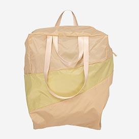 The New Stash Bag Liu & Vinex>     </noscript> </div>          <div class=